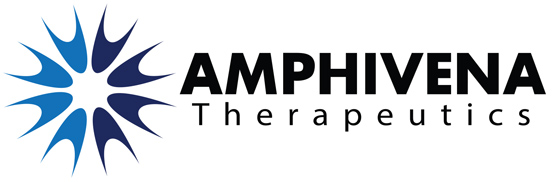 Amphivena Therapeutics